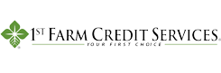 1st Farm Credit Services