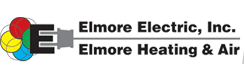 Elmore Electric, Inc.